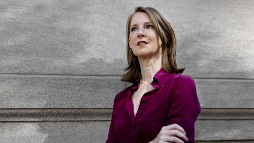 How to Be the Perfect Boss for Every Employee, According to Happiness Expert Gretchen Rubin