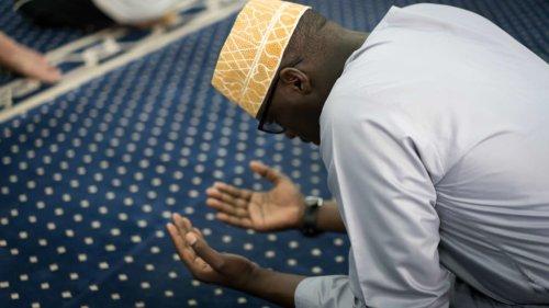 Ramadan Business Etiquette in the Era of Covid