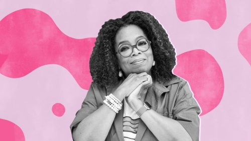 Oprah Winfrey Says Every Successful Person--No Matter What Age--Asks Themselves the Same 2 Questions
