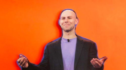 Humility Is an Undersung Leadership Skill. Adam Grant Says These 2 Interview Questions Screen for It