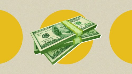 The SBA Gives a Break to Borrowers Who Are Appealing Their PPP Loan Decisions