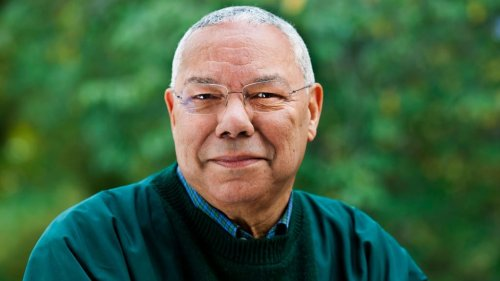 Why Emotionally Intelligent People Still Follow Colin Powell's 13 Rules for Leaders