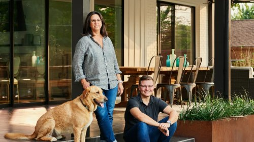 Meet the 7 Fastest-Growing Companies in Dallas