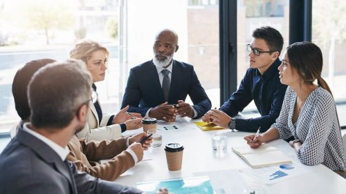 3 Signs to Quickly Recognize if Your CEO Skills Can Lead in a Crisis
