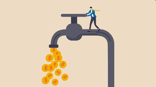 10 Keys to Achieving That Critical Cash-Flow Positive Milestone