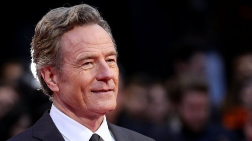 Bryan Cranston of 'Breaking Bad' Finally Achieved Success When He Adopted This Powerful 6-Word Mindset