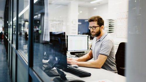 4 Ways to Maximize Productivity at Work