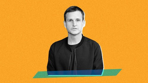 How Rob Dyrdek Tricked MTV Into Making 'Fantasy Factory' a Blueprint for Product Integration and Content Marketing