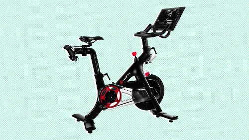 Internal Documents Reveal the Marketing Strategy Peloton Used to Become a $1.8 Billion Company