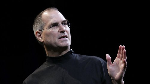 Steve Jobs Said This Is the Ultimate Sign of High Intelligence. But There Is a Catch