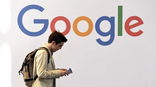 Google Tried to Prove Managers Don't Matter. Instead, It Discovered 10 Traits of the Very Best Ones