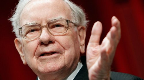 Warren Buffett Says Integrity Is the Most Important Trait to Hire For. Ask These 12 Questions to Find It