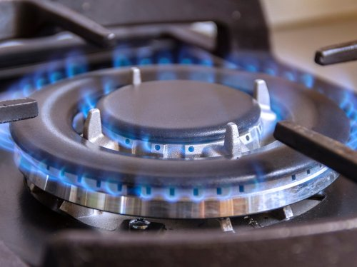 What should you do if your energy supplier goes bust?