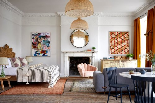The 9 best new hotels in England this summer