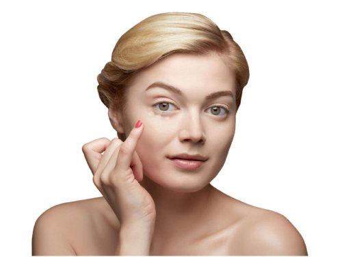 8 best concealers for blemishes