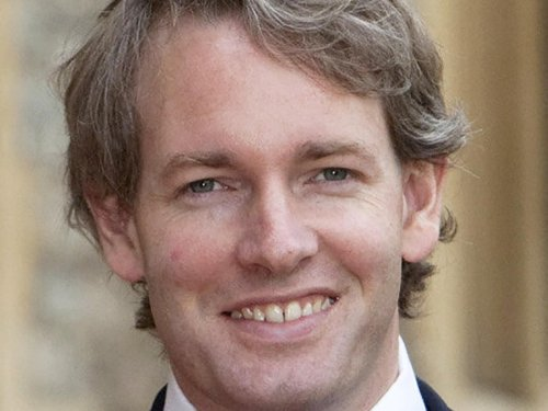 Tory MP to appear in court after dog 'chases deer' in Richmond Park