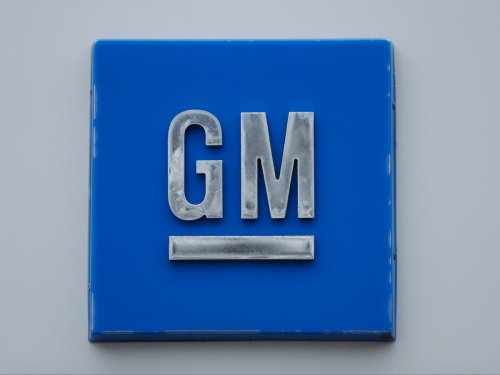General Motors to stop making diesel and gas vehicles by 2035