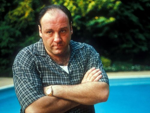 The 20 best moments from The Sopranos