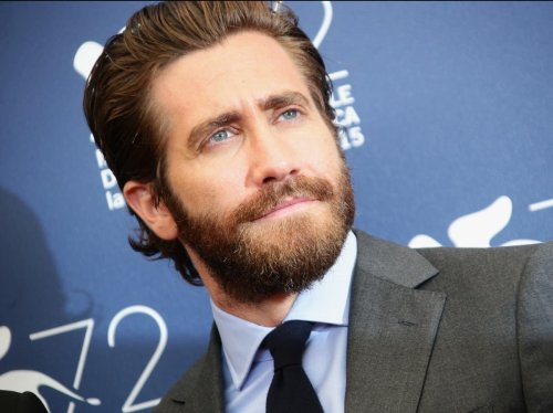 Jake Gyllenhaal says there was 'a stigma' to Brokeback Mountain role