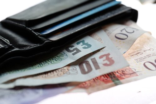 What does the Budget mean for your personal finances?