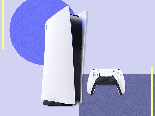 PS5 UK stock – live: Today's restock updates from AO, Argos, Game and more