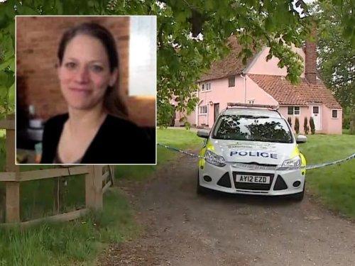 Brother of woman shot dead by gun-dealing husband brands him 'highly manipulative'