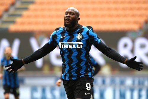 Chelsea and Inter Milan just £10m apart on Lukaku transfer deal