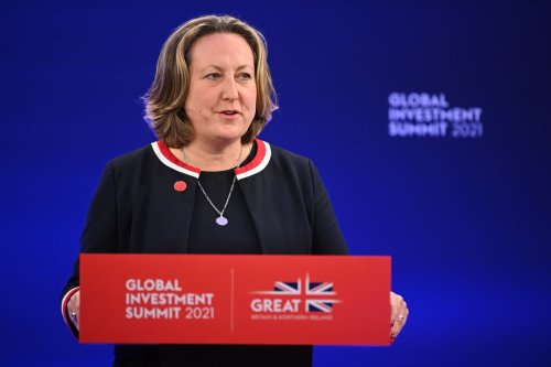 New Zealand trade deal 'to undercut UK farmers with lower animal welfare standards'