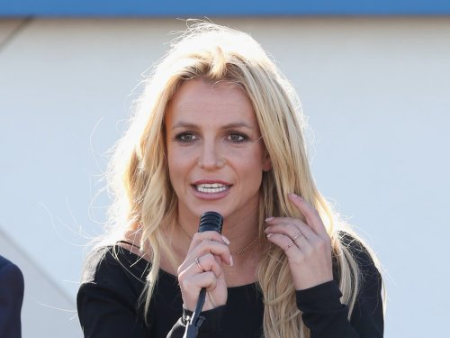 Britney Spears hires Ben Affleck's lawyer to help end conservatorship