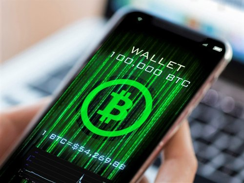 Bitcoin wallet from Satoshi era mysteriously activates after 11 years