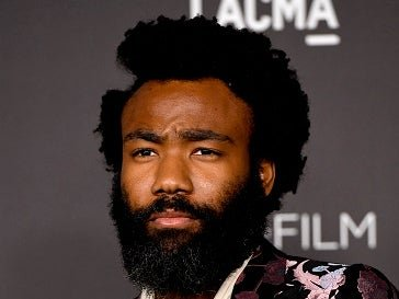 Donald Glover says 'cancel culture 'is ruining the entertainment industry