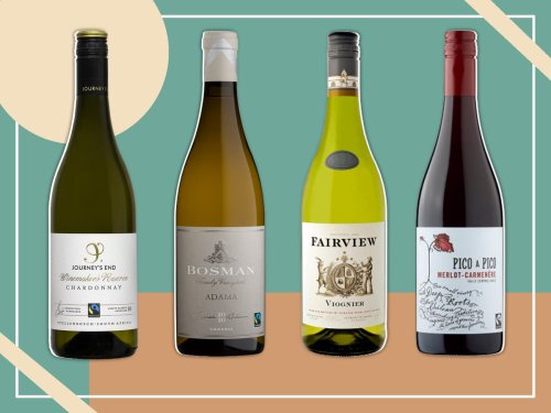9 best Fairtrade wines to enjoy with a clear conscience