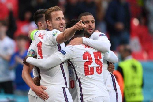 Euro 2020 LIVE: England vs Czech Republic reaction plus early Portugal vs France team news