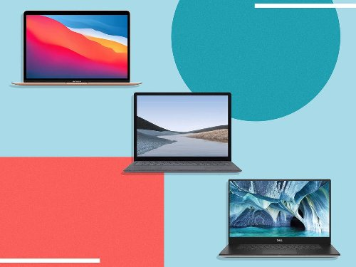 How to find the best laptop deals on Prime Day from MacBook and more