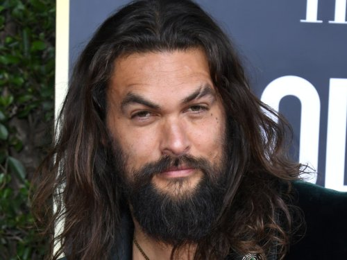 Jason Momoa says he wouldn't play Game of Thrones role again