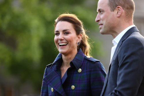 Kate's kids tell her, 'Mummy please stop taking photographs': For and against being really snap-happy
