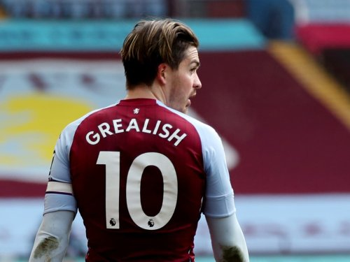 It's time to change the way we talk about Jack Grealish