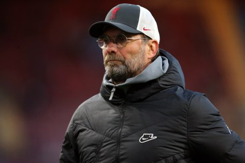 Jurgen Klopp wary of Manchester United despite Paul Scholes' criticism