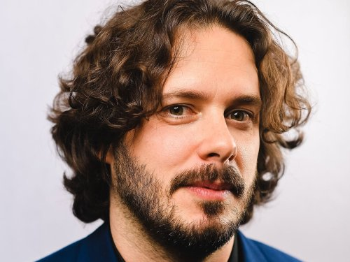 Edgar Wright: 'For World's End, Simon Pegg's addiction was the elephant in the room'