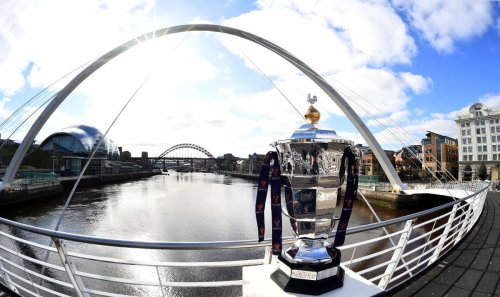Rugby League World Cup set to be postponed until 2022