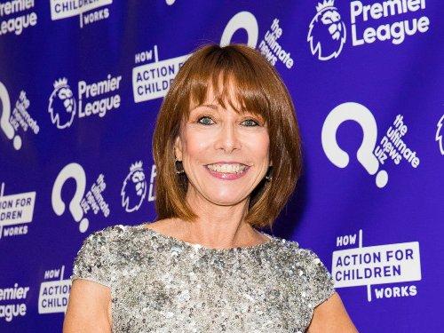 Sky News presenter Kay Burley breaks Covid rules