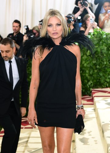 13 reasons Kate Moss is still our ultimate style icon