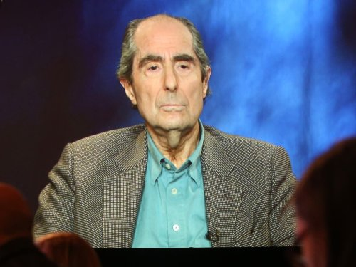 Philip Roth review: A confident and uncompromising biographical triumph