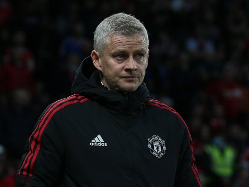 Ole Gunnar Solskjaer clinging on as Manchester United players lose faith