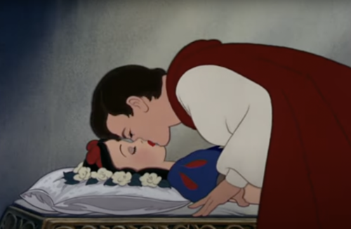 Five Disney movies that seriously haven't aged well