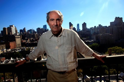 Philip Roth's Complaint: What happens to the author's reputation now?