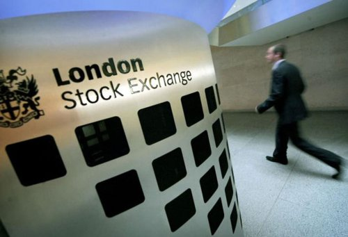 FTSE 100 terribly hit by Covid fears as £44bn wiped off in global selloff
