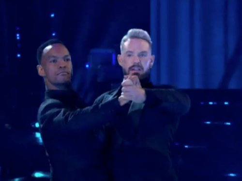 Week one of Strictly Come Dancing 2021 was a night of firsts – recap