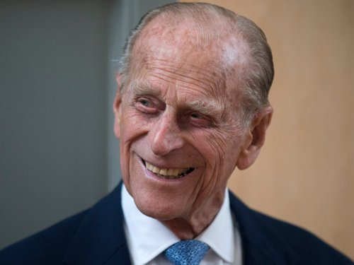 Prince Philip's will to remain secret 'to protect dignity of Queen'