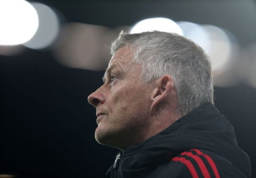 What is going wrong with Manchester United and will Solskjaer stay?
